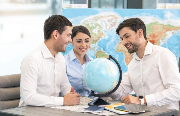 Some Useful General Tips For Hiring Travel Agents