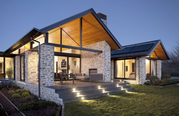 Housing in Wanaka – Find the Best Places to Stay