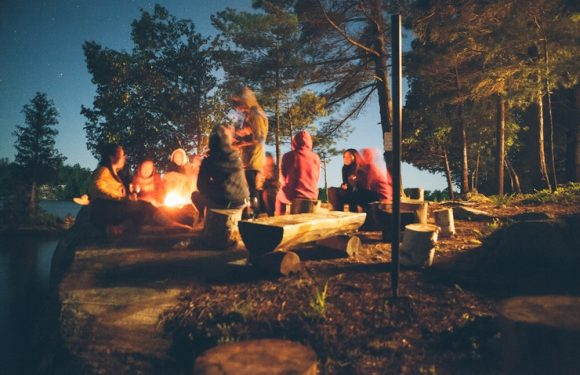 Finding The Right Overnight Summer Camp For Your Child Or Teen