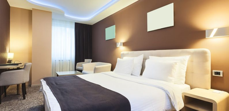 Step by step instructions to Choose Travel Accommodation