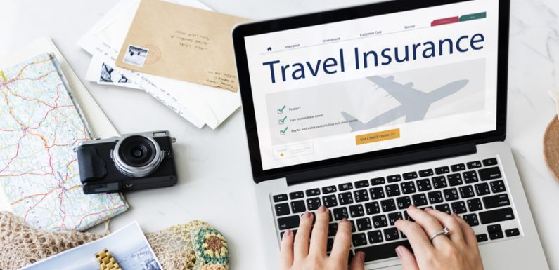 Where to Get the Best Travel Insurance in Singapore